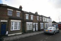 2 bedroom Cottage for sale in Greenford Road, Harrow