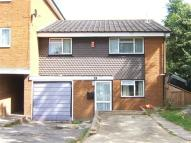 property for sale in Lilian Board Way, Greenford