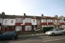 3 bedroom Terraced property for sale in Rosebank Avenue, Wembley