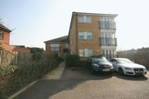 2 bed Apartment in Greenford Road, Harrow