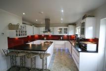 6 bed semi detached home for sale in Coombe Close, Edgware