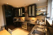 Maisonette for sale in Cavendish Avenue, Harrow