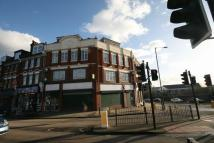 9 bed Commercial Property for sale in Burnley Road, London NW10