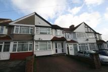 Wembley Terraced property for sale