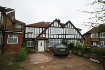5 bedroom semi detached house for sale in South Hill Grove, Harrow...