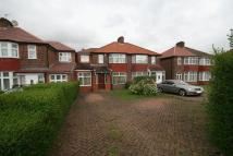Whitton Avenue East semi detached property for sale