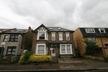 6 bed Detached home for sale in Napier Road, Wembley