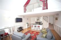 Flat in Spencer Road, London, W4