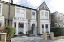 6 bedroom semi detached home in Rivercourt Road, London...