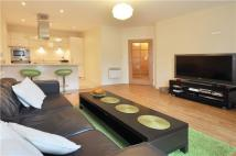 2 bedroom Apartment in 226 Acton Lane, Chiswick...