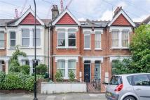 2 bed Apartment to rent in Ivy Crescent, London, W4