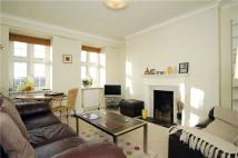 2 bed Flat to rent in Heathfield Terrace...