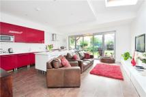 5 bedroom home to rent in Wellesley Road, London...