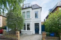 5 bedroom semi detached home to rent in Homefield Road, London...