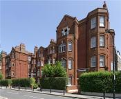 2 bed Flat to rent in Hamlet Gardens, London...
