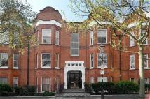 Flat in Flanders Road, London, W4