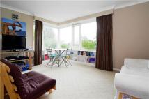 2 bed Flat to rent in South Black Lion Lane...