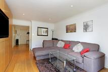 Apartment in Pumping Station Road...