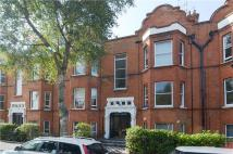 3 bedroom Flat to rent in Flanders Road, London, W4