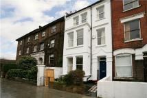 4 bedroom Terraced house to rent in Ravenscourt Avenue...