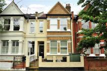 3 bedroom Terraced home to rent in Hatfield Road, London, W4