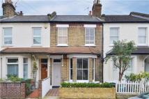 2 bed Flat in Binns Road, London, W4