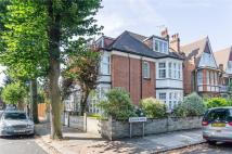 2 bed Flat in Addison Grove, London, W4