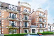 3 bed Flat to rent in Hauteville Court Gardens...