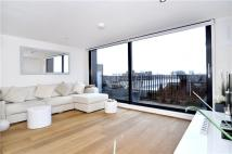 2 bedroom Apartment to rent in Great West Road, London...