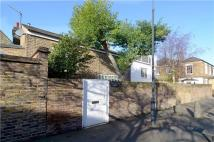 Barn Conversion to rent in St. Peters Grove, London...