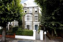 property to rent in Beauclerc Road, London...
