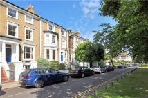 6 bed Terraced property to rent in The Common, London, W5