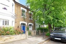 property to rent in Upham Park Road, London, W4