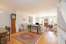 5 bed Town House in Barrowgate Road London W4