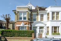 property to rent in Pleydell Avenue, London, W6
