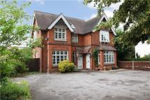 2 bed Cottage to rent in Slough Road, Datchet...