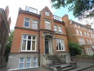 Flat in 29 Osborne Road, Windsor...