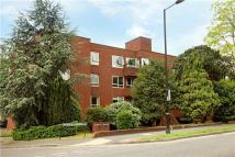 2 bedroom Apartment in Osborne Road, Windsor...