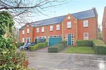4 bedroom semi detached property in Bears Rails Park...