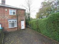 2 bed Cottage to rent in Lovel Road, Winkfield...