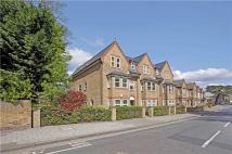 2 bedroom Apartment to rent in St Leonards Road...