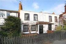 2 bedroom Cottage in Horton Road, Datchet...