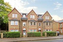 2 bed Apartment to rent in St. Leonards Road...