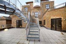1 bedroom Flat in Peascod House, Windsor...