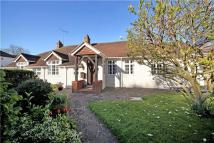 5 bedroom Bungalow in Garson Lane, Wraysbury...