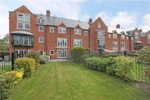 4 bedroom Town House to rent in Bridgeman Drive, Windsor...