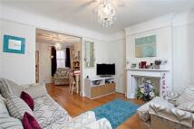 property to rent in Bridgewater Terrace, Windsor, SL4
