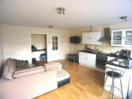 1 bed house in Clarence Road, Windsor...