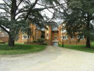 2 bedroom house to rent in Longbourn, Windsor...