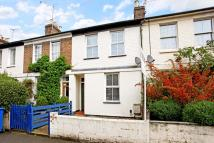 property to rent in Oxford Road, Windsor, Berkshire, SL4